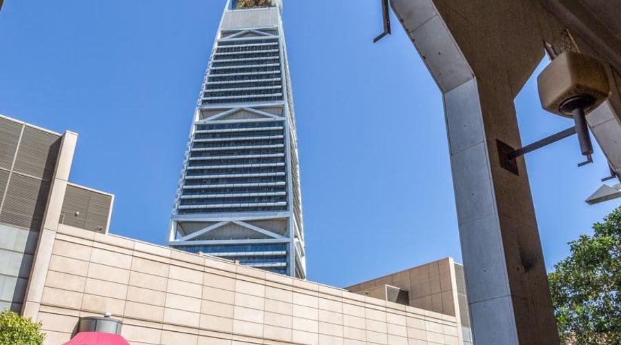 Days Hotel Olaya Riyadh-42 of 37 photos