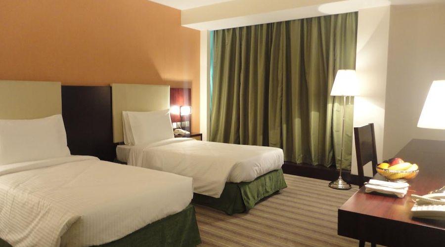 Days Hotel Olaya Riyadh-21 of 37 photos