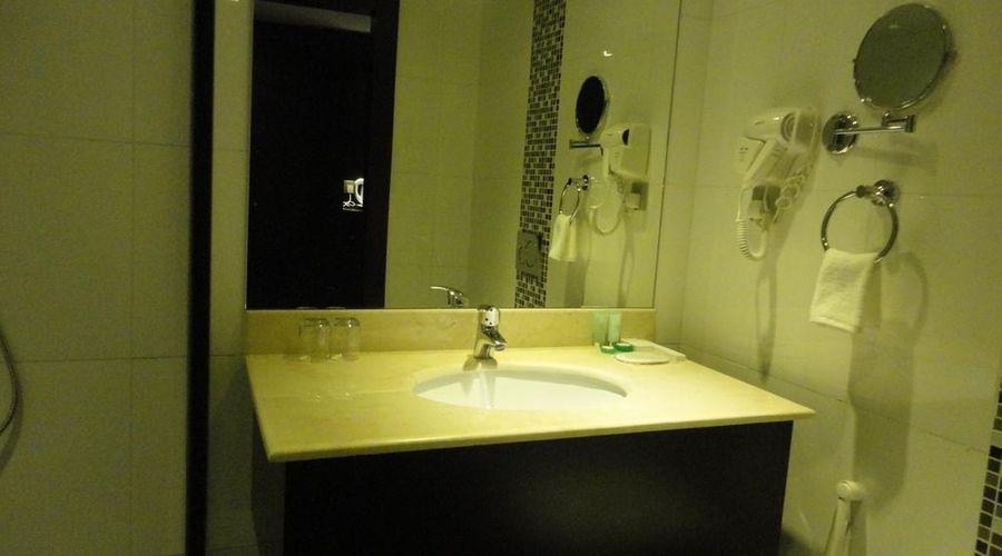 Days Hotel Olaya Riyadh-13 of 37 photos
