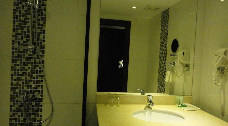 Days Hotel Olaya Riyadh-14 of 37 photos