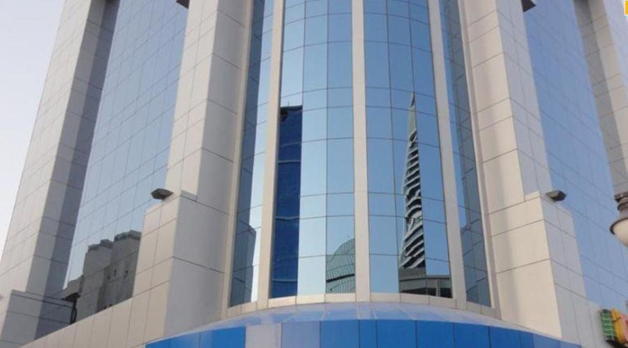 Days Hotel Olaya Riyadh-2 of 37 photos