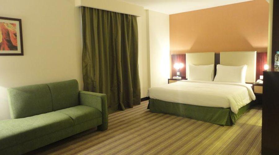 Days Hotel Olaya Riyadh-40 of 37 photos