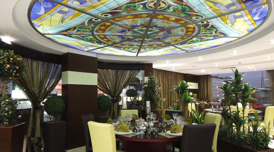 Petal Hotel-12 of 46 photos
