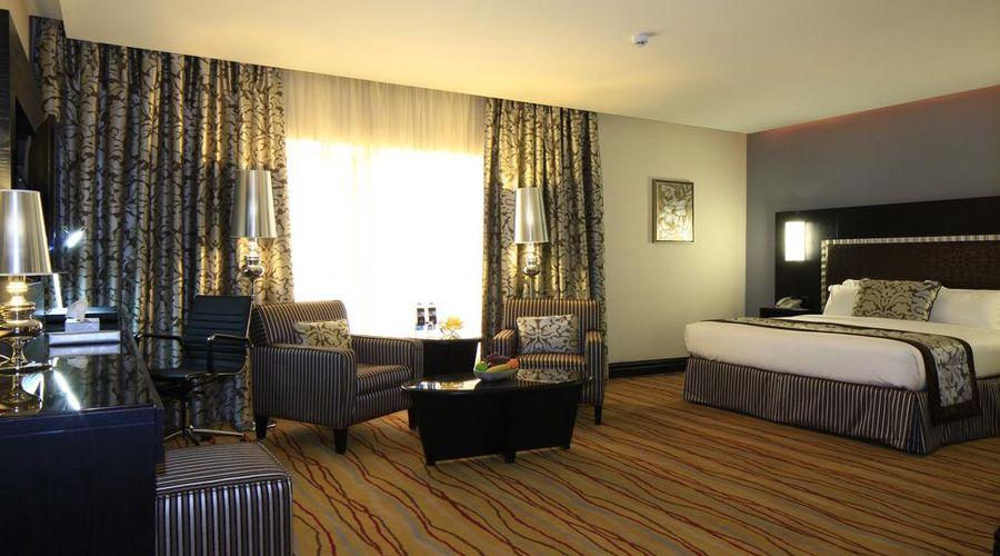 Petal Hotel-14 of 46 photos