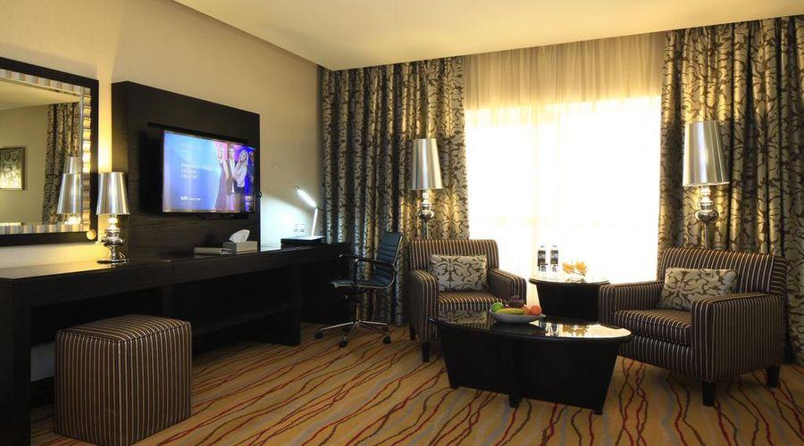 Petal Hotel-16 of 46 photos