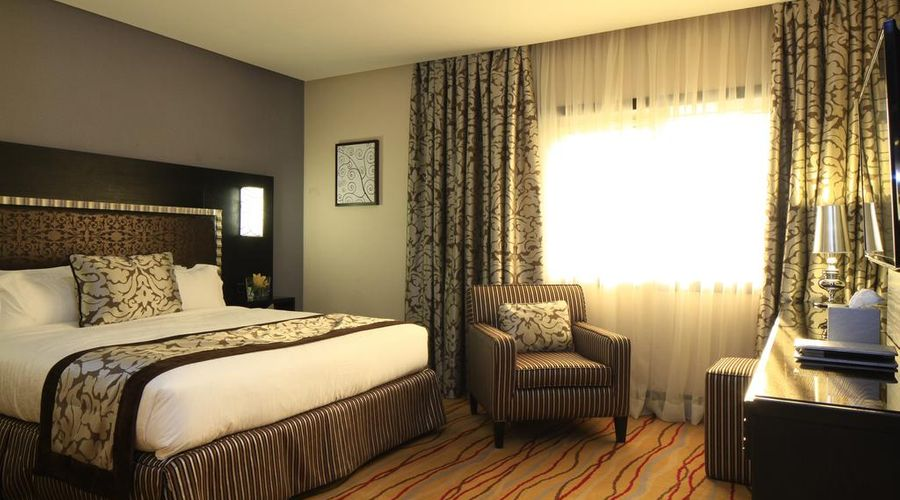 Petal Hotel-21 of 46 photos