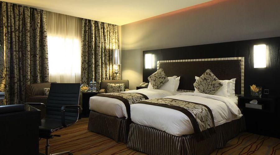 Petal Hotel-23 of 46 photos