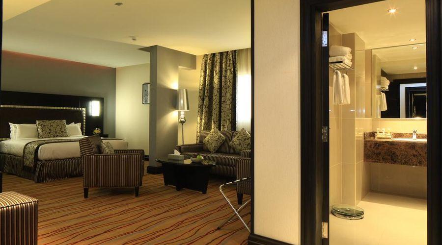 Petal Hotel-24 of 46 photos