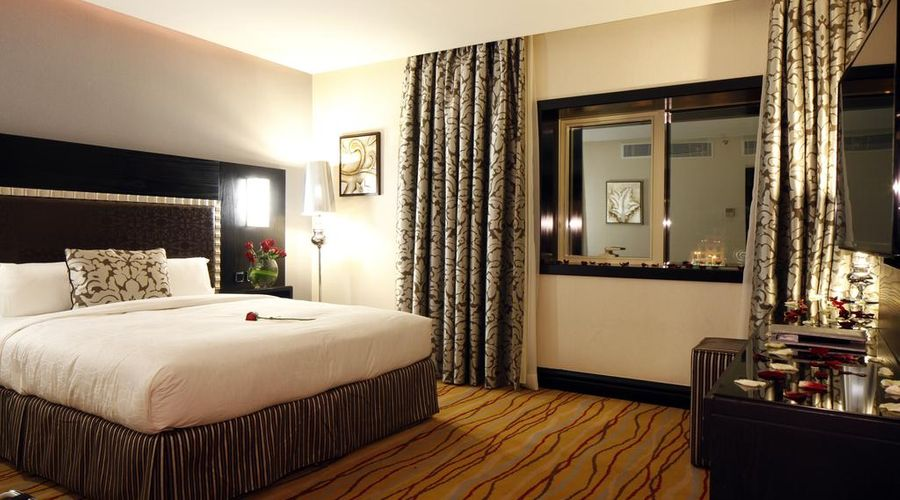 Petal Hotel-27 of 46 photos