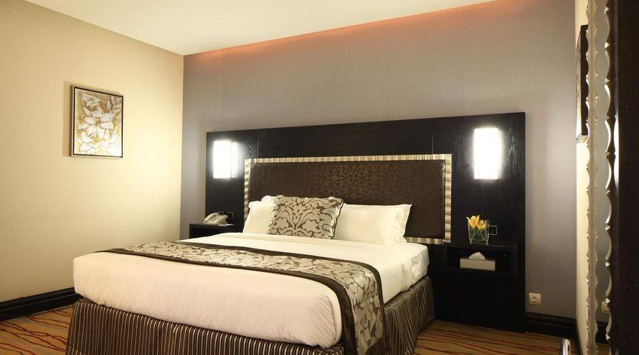 Petal Hotel-31 of 46 photos