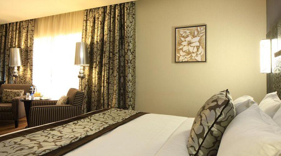 Petal Hotel-32 of 46 photos
