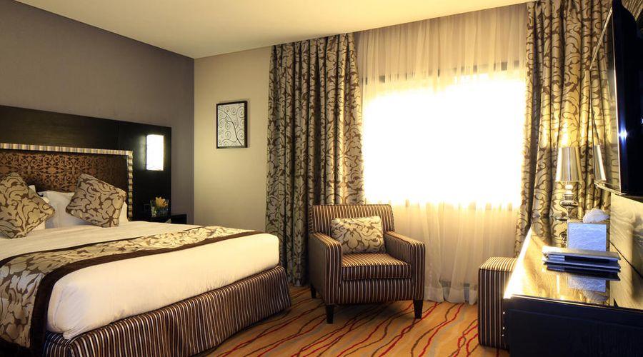 Petal Hotel-33 of 46 photos