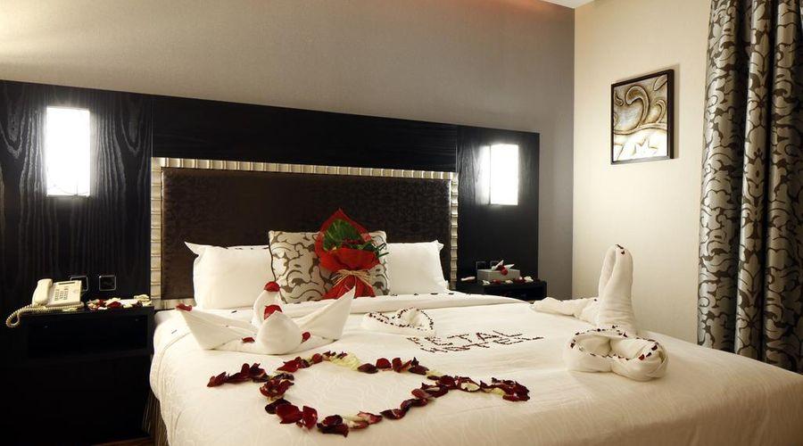 Petal Hotel-35 of 46 photos