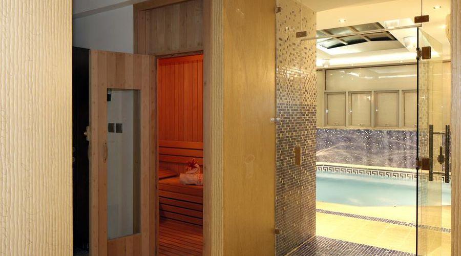 Petal Hotel-39 of 46 photos