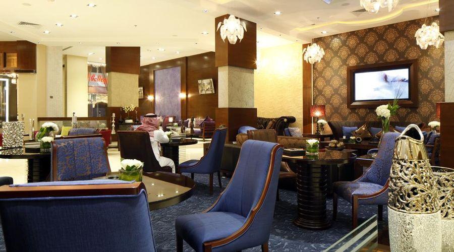 Petal Hotel-4 of 46 photos