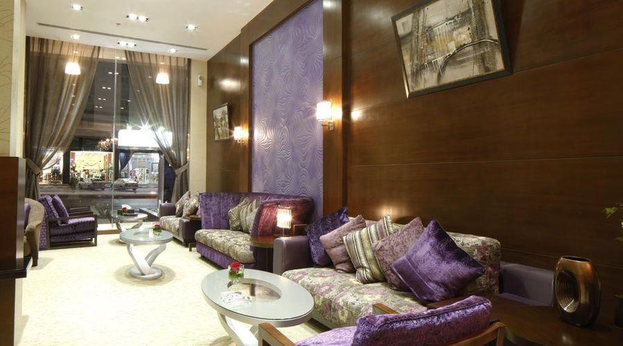 Petal Hotel-5 of 46 photos