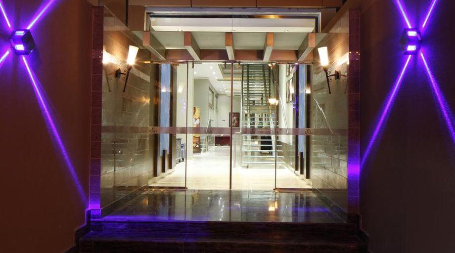 Petal Hotel-7 of 46 photos