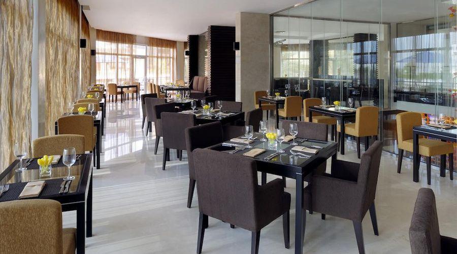 فندق موڤنبيك أبراج بحيرات جميرا دبي-9 من 26 الصور