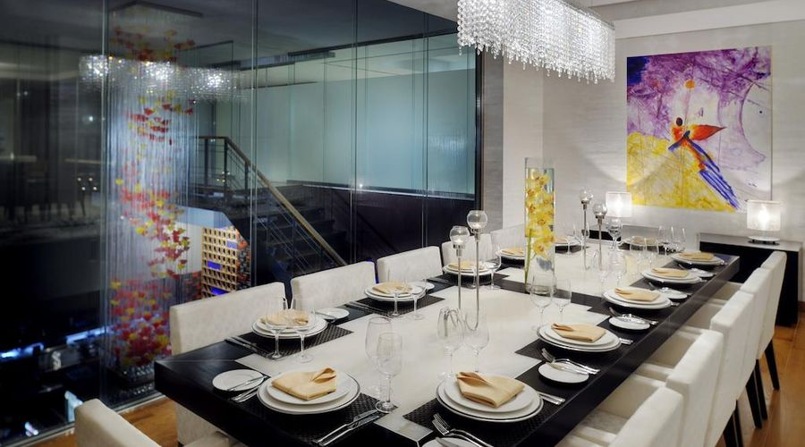 فندق موڤنبيك أبراج بحيرات جميرا دبي-12 من 26 الصور