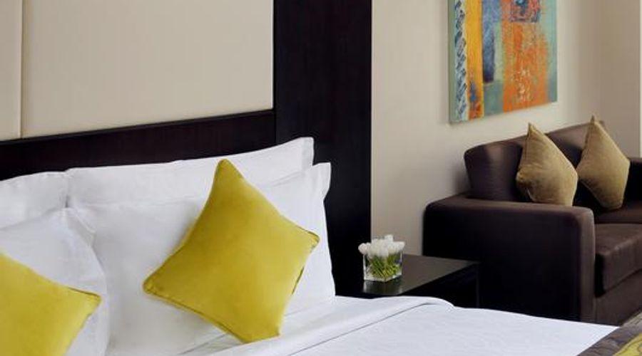 فندق موڤنبيك أبراج بحيرات جميرا دبي-41 من 26 الصور