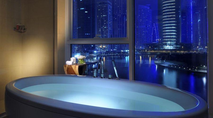 فندق موڤنبيك أبراج بحيرات جميرا دبي-6 من 26 الصور
