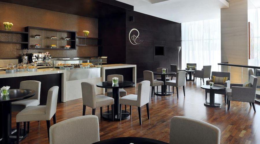 فندق موڤنبيك أبراج بحيرات جميرا دبي-8 من 26 الصور