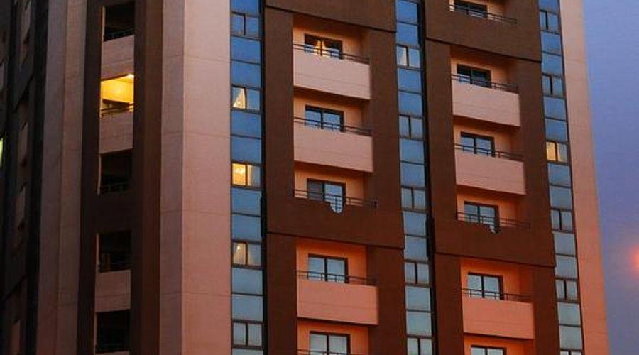 Tulip Inn Hotel Apartment-2 of 49 photos