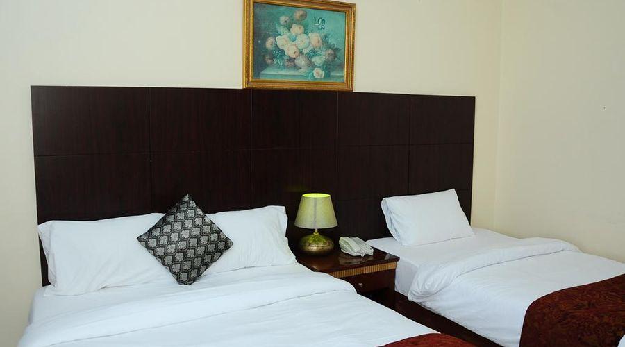 Tulip Inn Hotel Apartment-21 of 49 photos