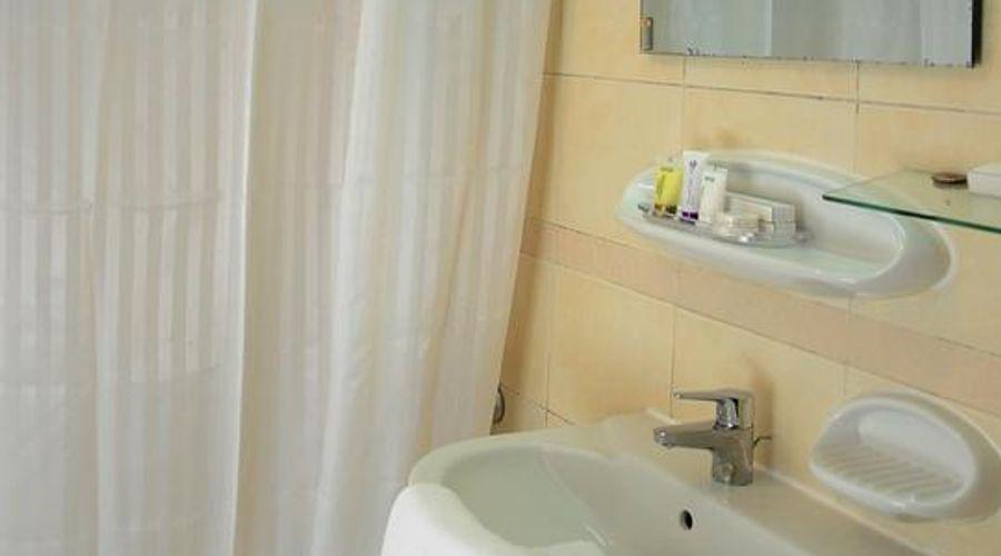Tulip Inn Hotel Apartment-26 of 49 photos