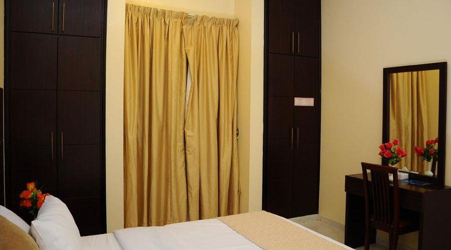 Tulip Inn Hotel Apartment-3 of 49 photos