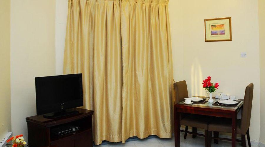 Tulip Inn Hotel Apartment-40 of 49 photos
