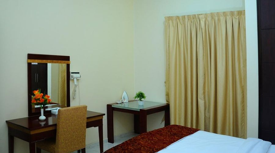 Tulip Inn Hotel Apartment-41 of 49 photos