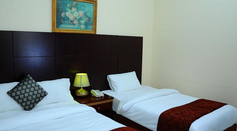 Tulip Inn Hotel Apartment-43 of 49 photos