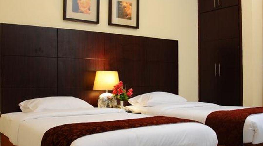 Tulip Inn Hotel Apartment-46 of 49 photos