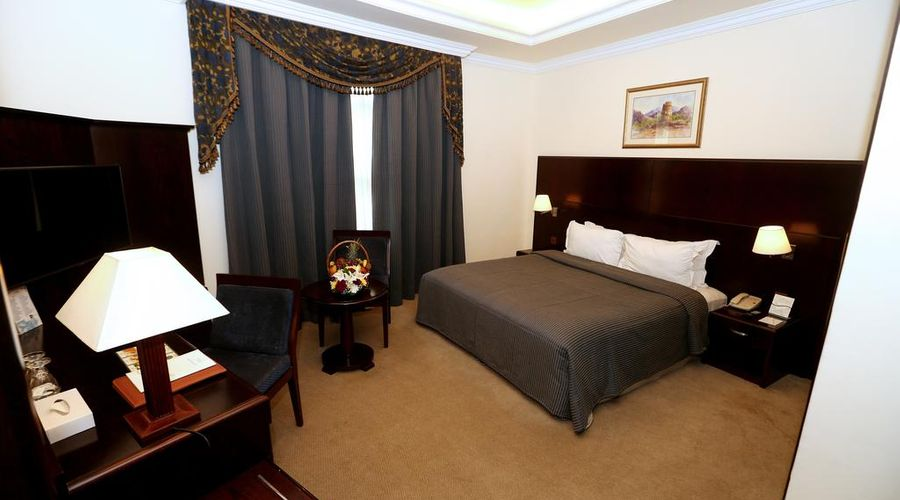 Sharjah Premiere Hotel Resort-11 of 44 photos