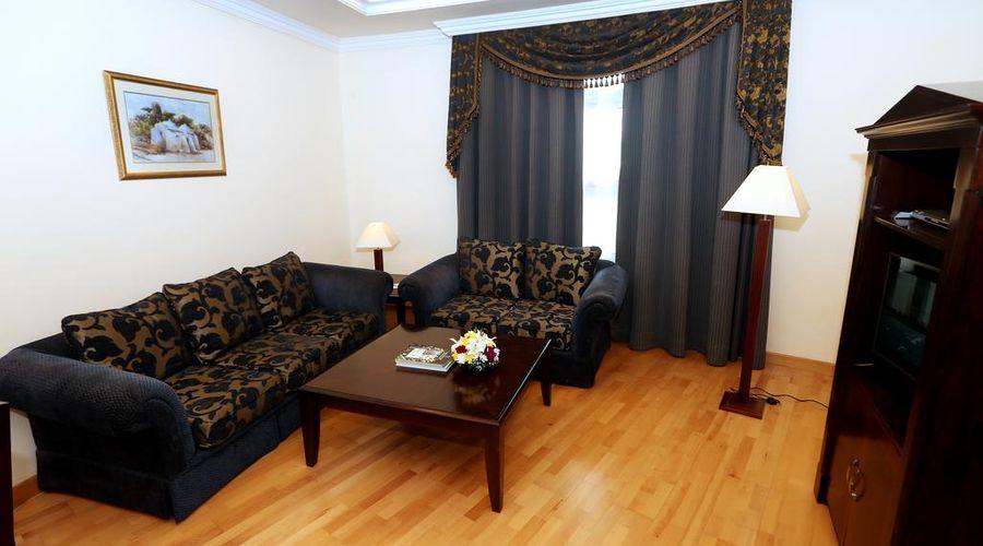 Sharjah Premiere Hotel Resort-12 of 44 photos