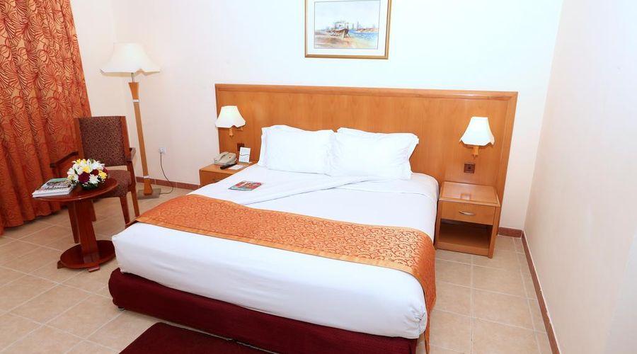 Sharjah Premiere Hotel Resort-14 of 44 photos