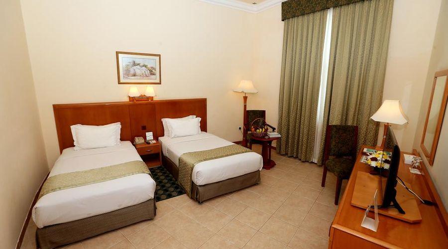 Sharjah Premiere Hotel Resort-15 of 44 photos