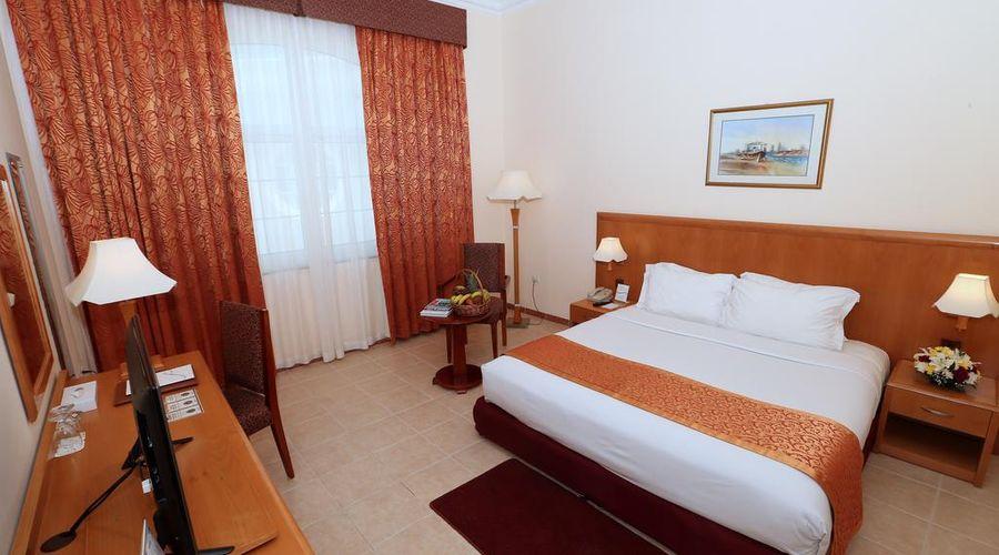 Sharjah Premiere Hotel Resort-16 of 44 photos