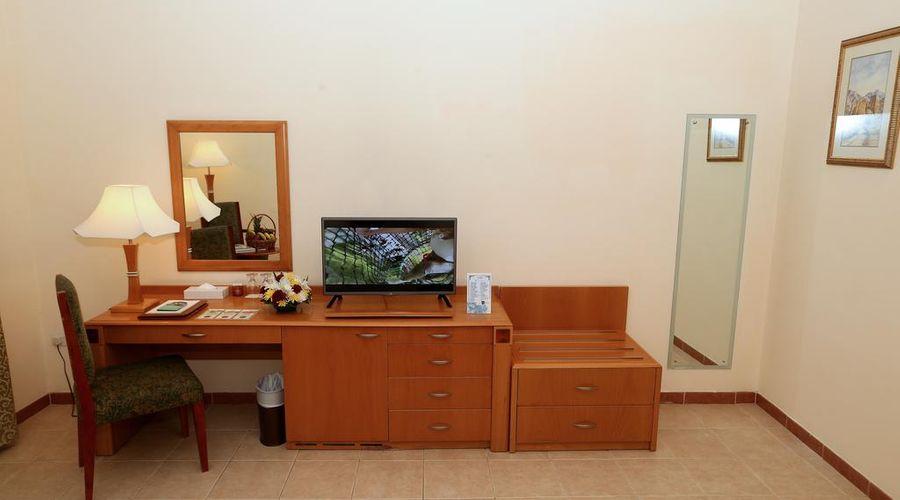 Sharjah Premiere Hotel Resort-17 of 44 photos
