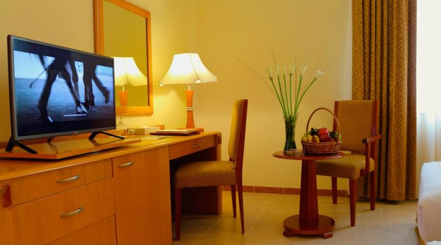 Sharjah Premiere Hotel Resort-23 of 44 photos