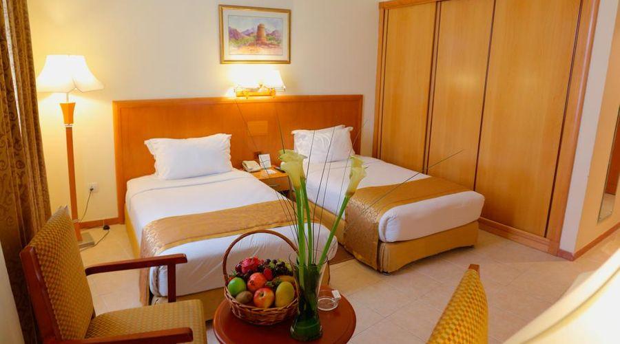 Sharjah Premiere Hotel Resort-24 of 44 photos