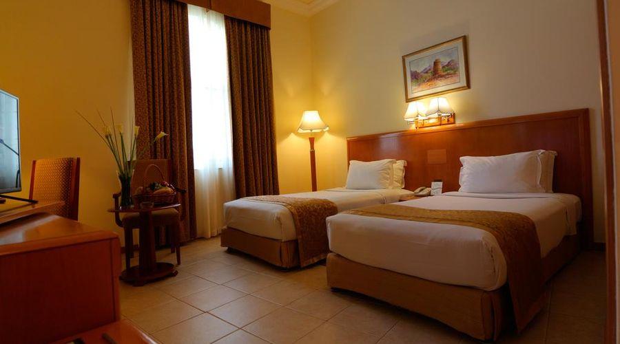 Sharjah Premiere Hotel Resort-27 of 44 photos