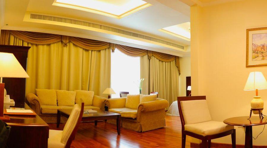 Sharjah Premiere Hotel Resort-29 of 44 photos