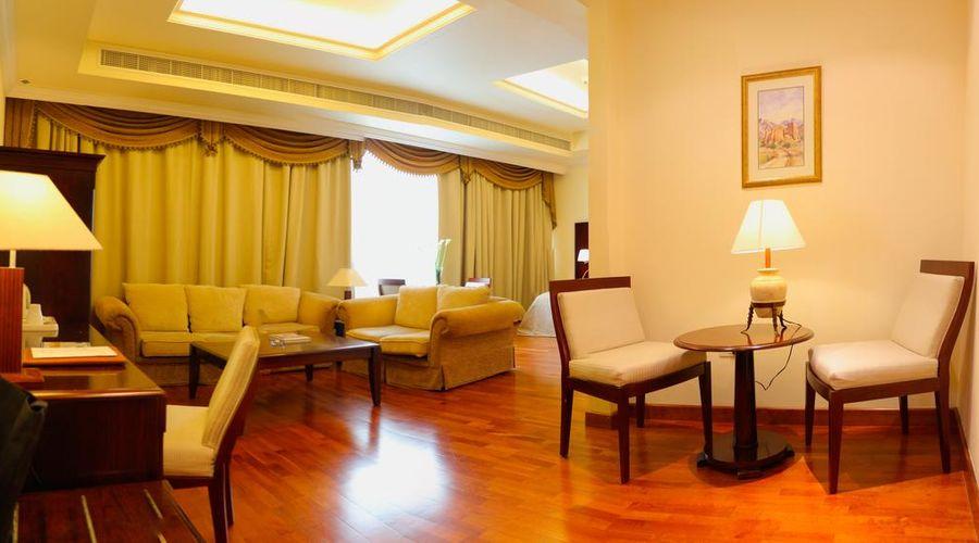Sharjah Premiere Hotel Resort-31 of 44 photos