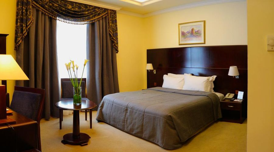 Sharjah Premiere Hotel Resort-33 of 44 photos