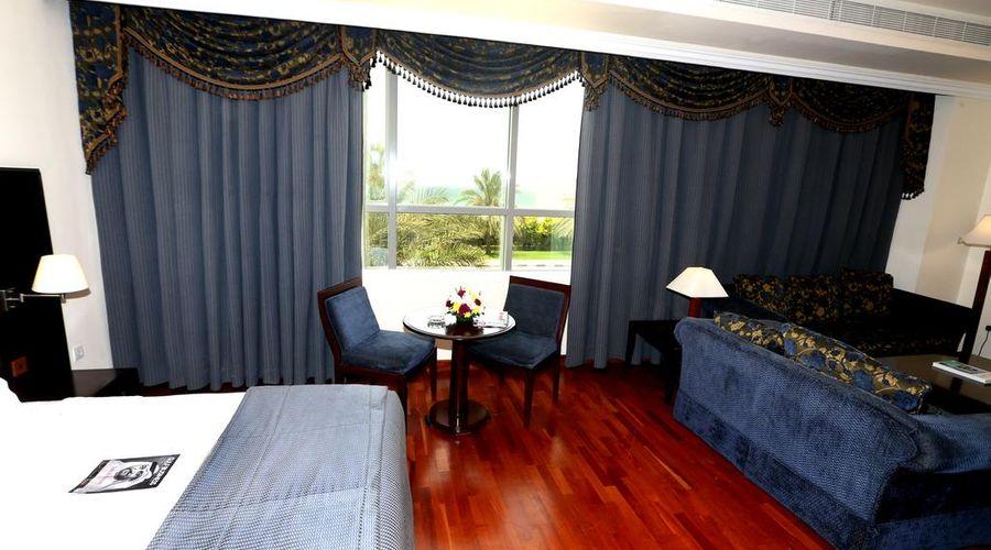 Sharjah Premiere Hotel Resort-37 of 44 photos