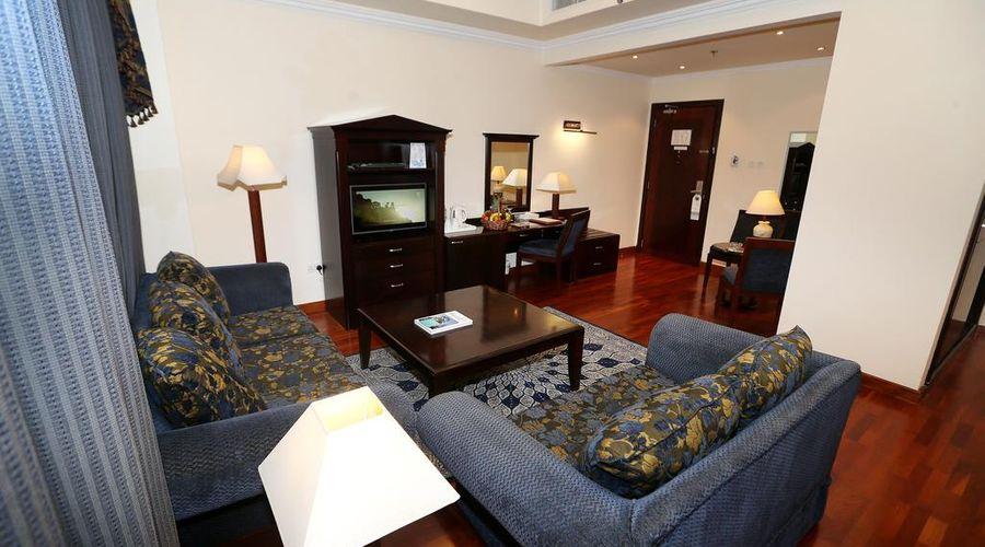 Sharjah Premiere Hotel Resort-38 of 44 photos