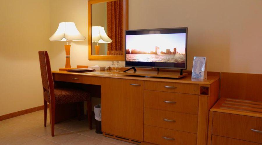 Sharjah Premiere Hotel Resort-40 of 44 photos