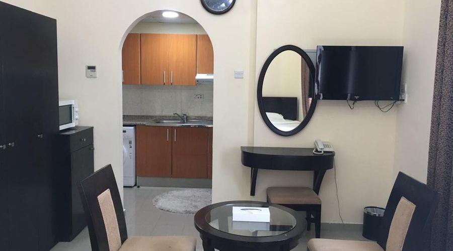 Al Smou Hotel Apartments-14 of 43 photos